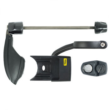 Mavic E-Skewer Sensor